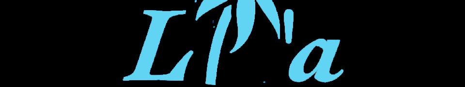 リアパーソナルジム ロゴ