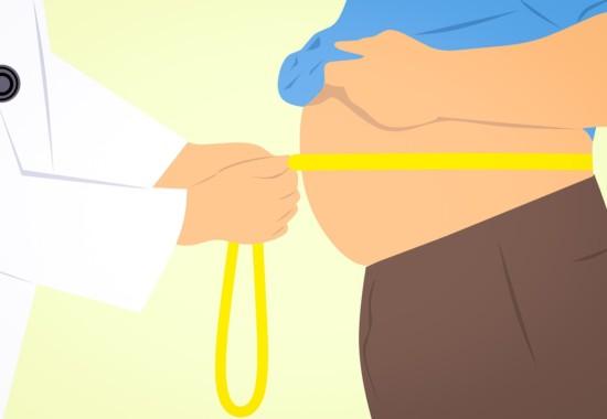 ストレス 太る パーソナルトレーニング